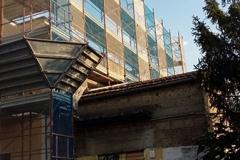 Ponteggio-telaio-partenza-standard-per-sopraelevazione-fabbricato-Castel-San-Giorgio-Set-2016-(5)