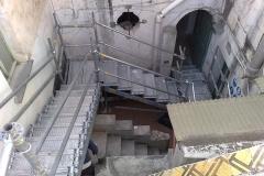 Scala-di-servizio-multidirezionale-in-Ravello-Mar-2011-(1)