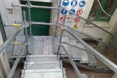 Scala-di-servizio-multidirezionale-in-Ravello-Mar-2011-(3)