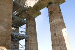 Torre-scala-multidirezionale-ai-Templi-di-Paestum-Set-2010-(11)