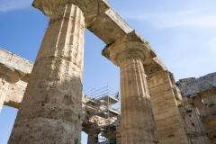 Torre-scala-multidirezionale-ai-Templi-di-Paestum-Set-2010-(18)