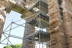 Torre-scala-multidirezionale-ai-Templi-di-Paestum-Set-2010-(23)