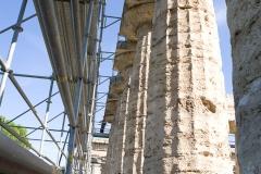 Torre-scala-multidirezionale-ai-Templi-di-Paestum-Set-2010-(26)