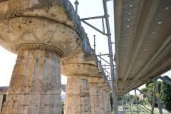 Torre-scala-multidirezionale-ai-Templi-di-Paestum-Set-2010-(31)