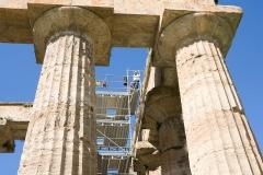 Torre-scala-multidirezionale-ai-Templi-di-Paestum-Set-2010-(40)