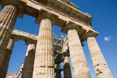 Torre-scala-multidirezionale-ai-Templi-di-Paestum-Set-2010-(45)