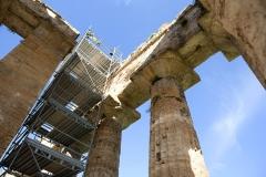 Torre-scala-multidirezionale-ai-Templi-di-Paestum-Set-2010-(56)