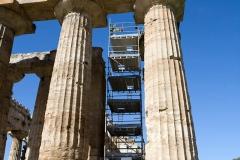 Torre-scala-multidirezionale-ai-Templi-di-Paestum-Set-2010-(59)