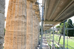 Torre-scala-multidirezionale-ai-Templi-di-Paestum-Set-2010-(60)