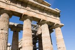 Torre-scala-multidirezionale-ai-Templi-di-Paestum-Set-2010-(65)