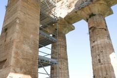 Torre-scala-multidirezionale-ai-Templi-di-Paestum-Set-2010-(66)