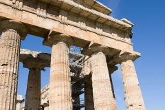 Torre-scala-multidirezionale-ai-Templi-di-Paestum-Set-2010-(7)