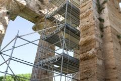 Torre-scala-multidirezionale-ai-Templi-di-Paestum-Set-2010-(70)