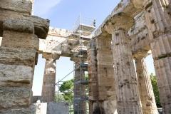 Torre-scala-multidirezionale-ai-Templi-di-Paestum-Set-2010-(73)