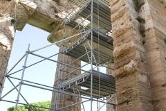 Torre-scala-multidirezionale-ai-Templi-di-Paestum-Set-2010-(74)